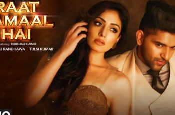 Raat Kamaal Hai Mp3 Download