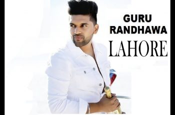 LAHORE DI MP3 SONG DOWNLOAD