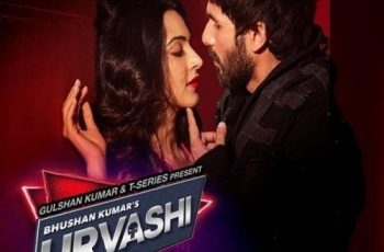 Urvashi Song Mp3 Download