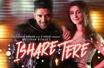 ISHARE TERE MP3 SONG DOWNLOAD
