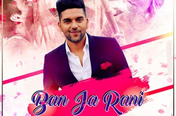Ban Ja Rani Mp3 Song Download