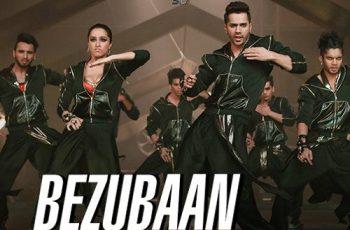 Bezubaan Phir Se Mp3 Song Download