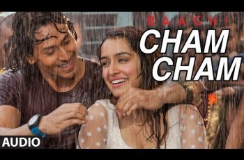 Cham Cham Mp3 Song Download