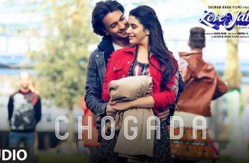 Chogada Tara Mp3 Song Download