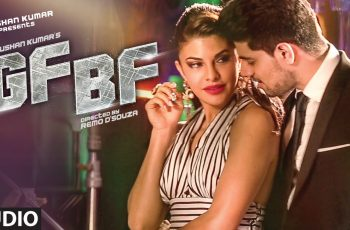 GF BF Mp3 Song Download