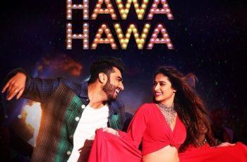 Hawa Hawa Mp3 Song Download