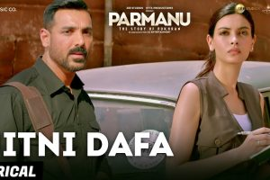 Jitni Dafa Mp3 Song Download