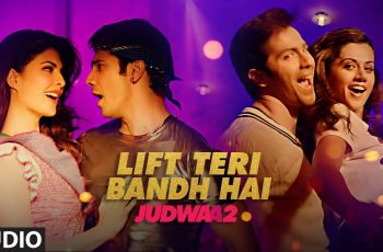 Lift Teri Bandh Hai Mp3 Song Download