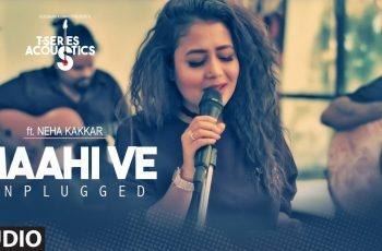 Maahi Ve Mp3 Song Download