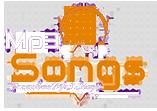 Mp3-Music