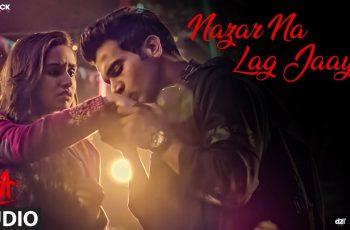 Nazar Na Lag Jaaye Mp3 Song Download