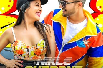 Nikle Currant Mp3 Song Download