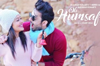 Oh Humsafar Mp3 Song Download