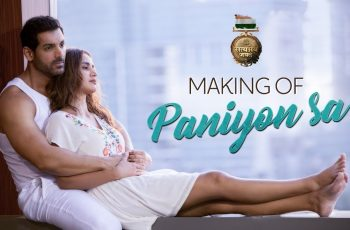 PANIYON SA Mp3 Song Download