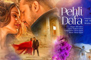 Pehli Dafa Mp3 Song Download