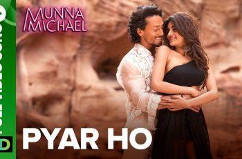 Pyar Ho Mp3 Song Download