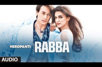 Rabba Mp3 Song Download