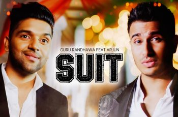 Suit Mp3 Song Download