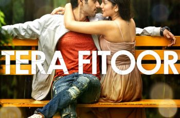 Tera Fitoor Mp3 Song Download