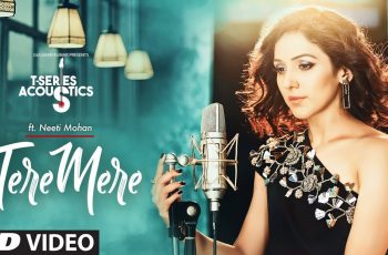 Tere Mere Mp3 Song Download