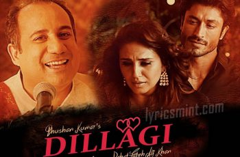 Tumhe Dillagi Mp3 Song Download