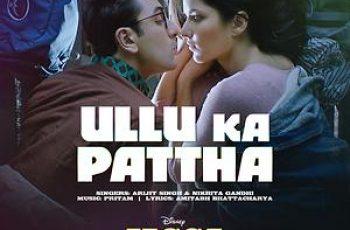 Ullu Ka Pattha Mp3 Song Download