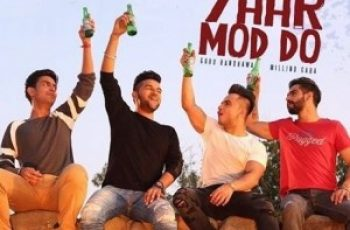 Yaar Mod Do Mp3 Song Download