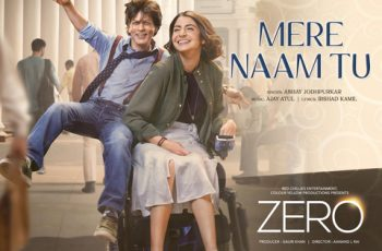 Mere Naam Tu Mp3 Song Download