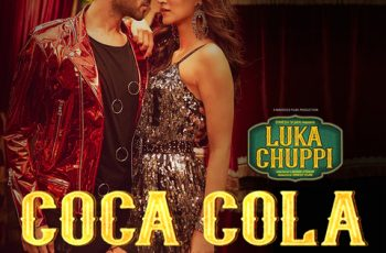 COCA COLA Mp3 Song Download