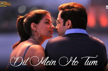 Dil Mein Ho Tum Mp3 Song Download