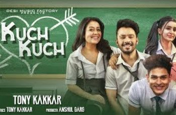 Kuch Kuch Mp3 Song Download