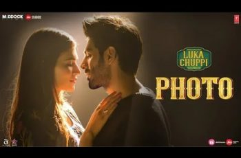 Photo Mp3 Song Download