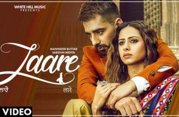 LAARE Mp3 Song download