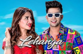 Lehanga Mp3 Song Download