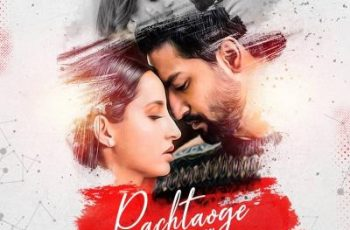 Pachtaoge Mp3 Song Download