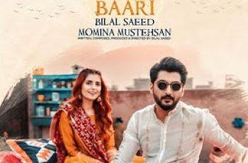 Baari Mp3 Song Download