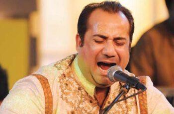 Hum Apna Nazriya Rakhtay Hain Song