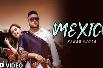 Aja Mexico Chaliye Mp3 Song Download