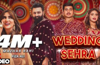 Wedding Sehra Mp3 Song Download