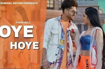 Oye Hoye Hoye Mp3 Song Download