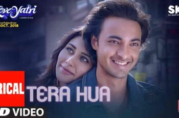 Tere Karib Aa Raha Hun Main Mp3 Song Download
