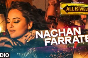 Nachan Farrate Mp3 Song Download