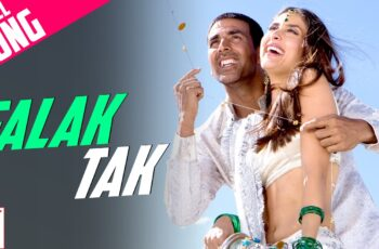 Falak Tak Chal Sath Mere Mp3 Song Download