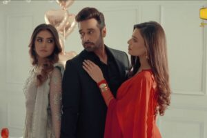 Fitoor Mp3 Song Download