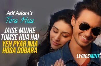 Tere Karib Aa Raha Hun Main Mp3 Song Download