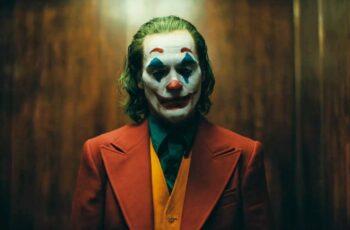 Joker BGM Song Mp3 Song Download