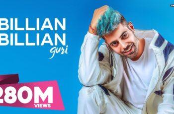Billian Billian Akhann Mp3 song download