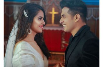 Dil Ko Mere Mp3 Song