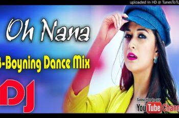 Oo Na Na Mp3 Song Download