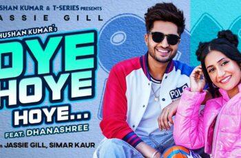 Oye Hoye Mp3 Song Download